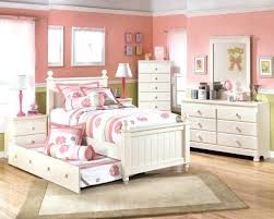 Full Bedroom Sets Small Images Of Little Kids Bedroom Sets Full Size Youth  Bedroom Sets Kid