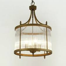 chandeliers with shades drum chandelier large drum shade chandelier chandeliers with drum shades shades of light chandeliers