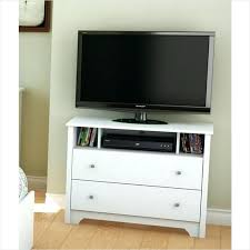 small stand for bedroom enchanting stands with mount television white cupboard tv ikea besta wall