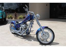 the 25 best choppers for sale ideas