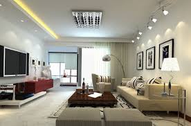 lighting design for living room. Enjoyable Ideas Living Room Lighting Design 17 Best Images About On Home For T