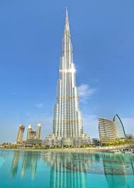 famous architectural buildings. Panw Apo Koryfaies Idees Gia Famous Buildings Sto Pinterest Architectural