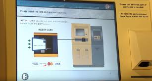 license plate renewal kiosks open at