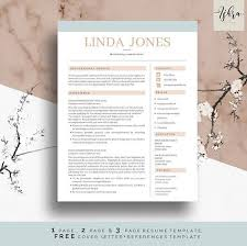 Buy One Get One Free Resume Templates Cv Template Resume