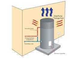 hot water heater pump. Perfect Heater Heat Pump Water Heaters And Hot Heater
