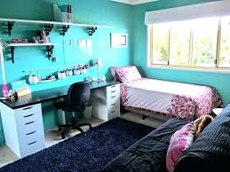really cool blue bedrooms for teenage girls.  Girls Room Design Ideas For Teenage Girls Blue Tween Bedroom Designs Cool    On Really Cool Blue Bedrooms For Teenage Girls O