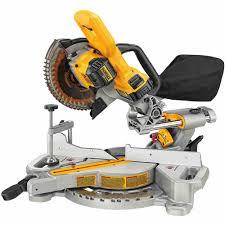 dewalt power tools saw. 20v max* 7 1/4\ dewalt power tools saw h