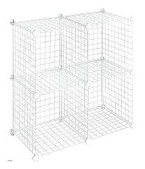 wall mounted wire shelving. Wall Mounted Wire Shelving Basket Shelves Lovely Stunning