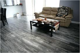 Living Room Laminate Flooring Ideas Best Design