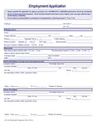 Js 511g Generic Application Fill Online Printable Fillable