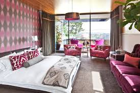 Moroccan Living Room Decor Furniture Modern Moroccan Living Room With Small Moroccan Style
