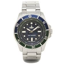 1andone rakuten global market vivienne westwood watches mens vivienne westwood watches mens vivienne westwood vv119grsl stratford watch watch silver blue