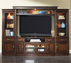 plete TV Entertainment Center by Liberty Furniture