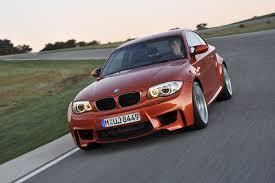 Coupe Series 2011 bmw 650i specs : BMW Prices U.S.-Spec 2011 1-Series M Coupe and 2012 650i ...