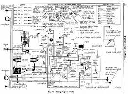 1949 wayfarer electrical system model d 30