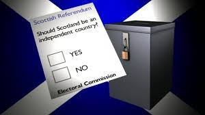 scotland s referendum and northern compromise after conflict in 2014 the scots face the question should scotland be an independent country polls have consistently shown that no is the most likely answer