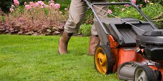 fresh lawn mowing service. Brilliant Mowing Fresh Lawn Care Program In Mowing Service