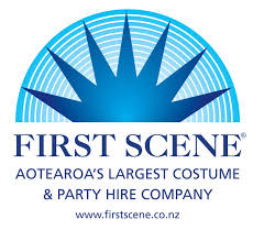 Auckland Costume Hire