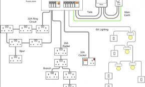 valuable triumph spitfire wiring diagram wiring schematics and triumph spitfire wiring diagram electrical schematic premium wiring diagram home home electrical circuit diagram unique honda dio scooter wiring