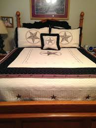 Bed Bath And Beyond Bedspreads And Quilts Brockhurststud Com Bed ... & Bed Bath And Beyond Bedspreads And Quilts Brockhurststud Com Bed Bath And  Beyond Flannel Sheets Twin Xl Bed Bath And Beyond Xlong Twin Sheets Bed Bath  And ... Adamdwight.com