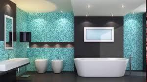 Cool Modern Bathroom Designs 2017 25 on Small Home Decoration Ideas