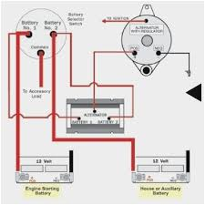 40 fresh pictures of marine battery wiring diagram diagram labels marine battery wiring diagram beautiful marine battery isolator switch wiring diagram auto f of 40 fresh