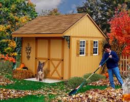 large size of storage small wood storage shed kits together with wood shed kits at