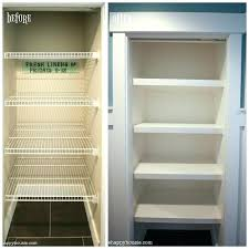 wire shelving closet ideas wire closet shelving ideas medium size of thrilling corner kit beautiful ideas
