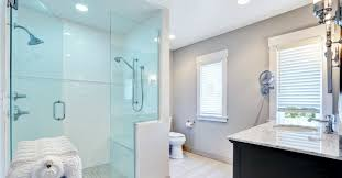 Low Water Pressure In Bathroom Cool Decorating Ideas