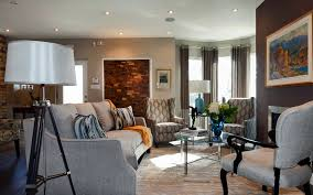 oz living furniture. Interior Designer Toronto Oz Living Furniture
