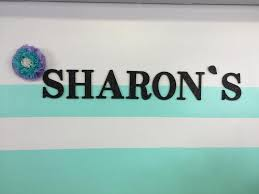 Image result for Sharons Hair & Beauty Boutique
