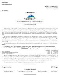 Amazing Everest Optimal Resume Ideas Simple Resume Office