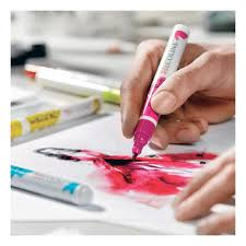 Royal Talens Ecoline Watercolor Brush Pens