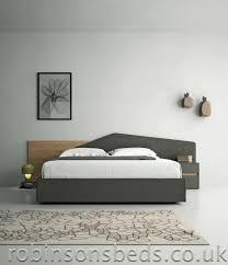 ultra modern bedrooms for girls. Ultra Modern Bedrooms For Girls Photo - 3 Ultra Modern Bedrooms For Girls E