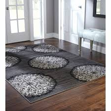 5 by 8 area rugs as well as 5 x 8 area rugs with 5x8 wool area rugs plus home depot 5 by 8 area rugs together with wayfair 5 x 8 area rugs