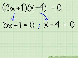 image titled solve quadratic equations step 3