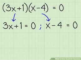 image titled solve quadratic equations step 3
