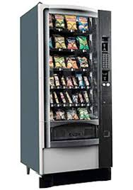 Vending Machine Manual Pdf Inspiration Shoppertron 48 Manual Knqehsd