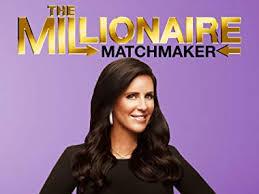 millionaire matchmaker leslie