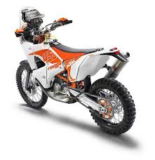 022014 2014 ktm 450 rally replica 02 jpg 800 829 pixels