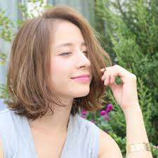 2016秋冬人気の髪型を先取りしちゃおう旬なトレンドヘアスタイル10選