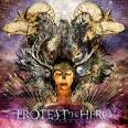 Fortress album by Protest the Hero