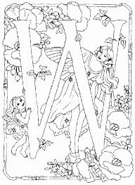 Gothic Fairy Coloring Pages Elegant Free Printable Coloring Pages