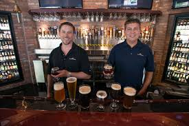World of Beer bar to open Monday on South University Avenue