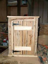 rustic cabinet doors. Delighful Cabinet Cool Rustic Cabinet Doors Kitchen Wonderfully  Diy  Intended Rustic Cabinet Doors D
