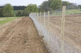 deerdeer fencing designs how
