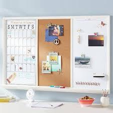 Unique Design Ideas Of Diy Cork Boards. Trendy Design Diy Cork Board Ideas
