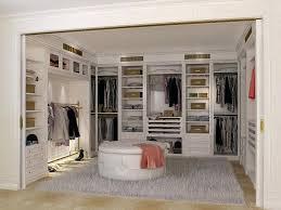 ch aat 3 4 a 3 4 ch aat 3 4 a 3 4 master closet walk in closet furniture home depot