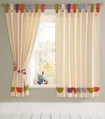 Toddler Bedroom Curtains best 25 playroom curtains ideas on pinterest  toddler boy room coral bedroom curtains