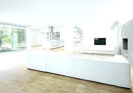 fireplace white stone white stone fireplace grey mantle wall f exposed dark mahogany flooring vintage and
